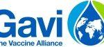 存在意義を増すGavi〜Gaviを支援する署名活動も始まる〜